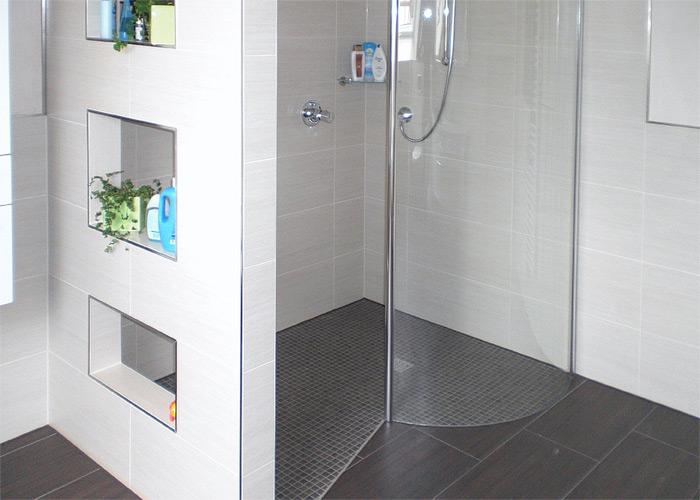 Badezimmer Ideen war tolle design für ihr wohnideen
