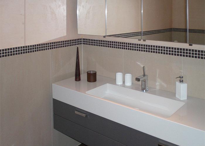 welches image hat die firma fliesen r ther gmbh. Black Bedroom Furniture Sets. Home Design Ideas